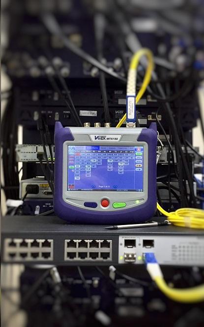 Venta equipos informatica redes telecomunicaciones lima peru tiendaip marketplace 987727652